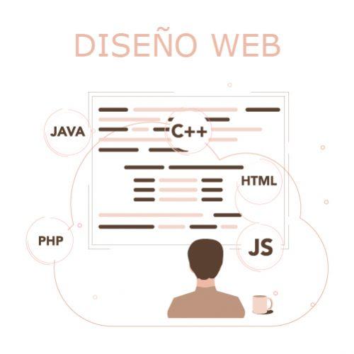 Diseño Web en Castellón - NC Marketing y Comunicacion 7819afe7152c0