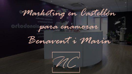 NC - Marketing Castellón para enamorar - Benaventi Marin-02-02