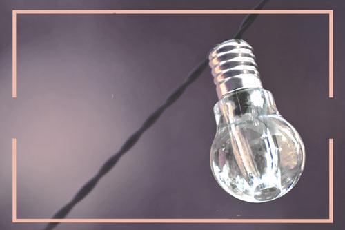 Agencia de Marketing Castellon_ideas
