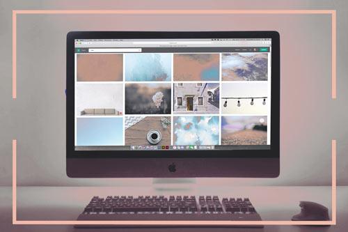 Diseño web en Castellón y otros aspectos web a considerar