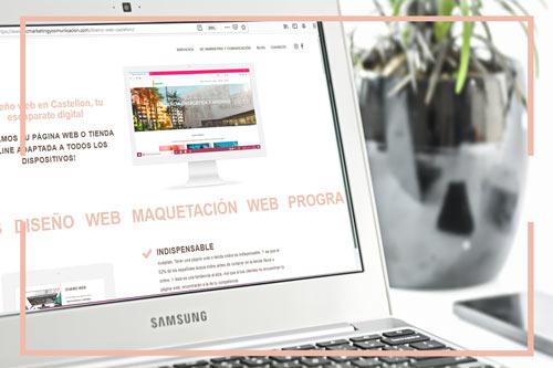 NC_Agencia_comunicacion_castellon_diseno_grafico