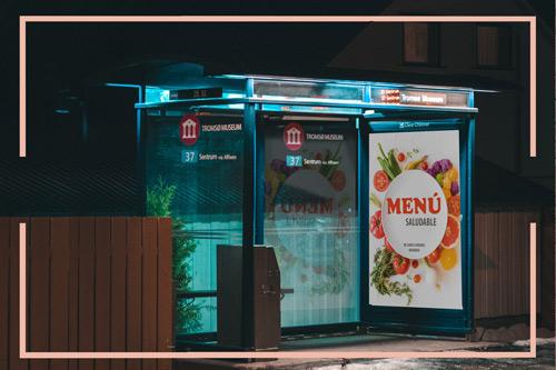 NC_Agencia_diseno_grafico_diseno_carteles