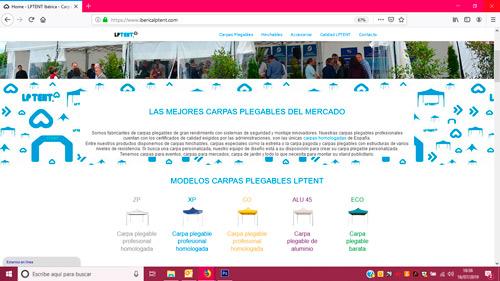 NC_Agencia_diseno_web_castellon_ejemplo2
