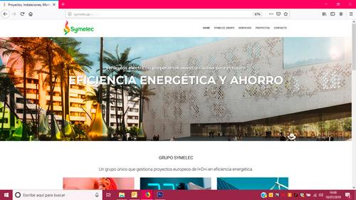 NC_Agencia_diseno_web_castellon_ejemplo3