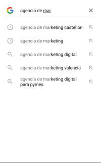 NC_Agencia_publicidad_online_movil2
