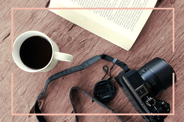 NC_Fotografía_Profesional