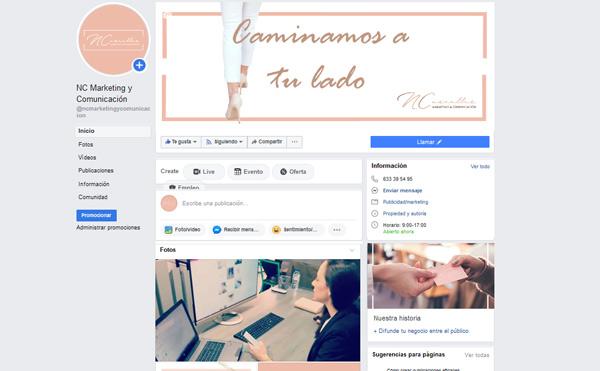 NC_Social_Media_Castellon_Facebook