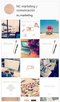 NC_Social_Media_Castellon_Instagram2