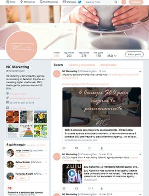 NC_Social_Media_Castellon_Twiter