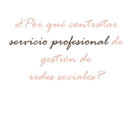 NC_Por que contratar redes sociales-11