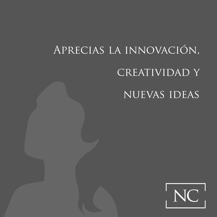 NC- Marketing- Decalogo buen cliente_Empresas_Castellon