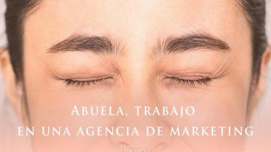 Agencia de marketing digital en Castellón
