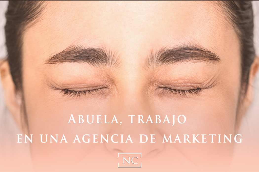 Agencia de marketing digital en Castellón