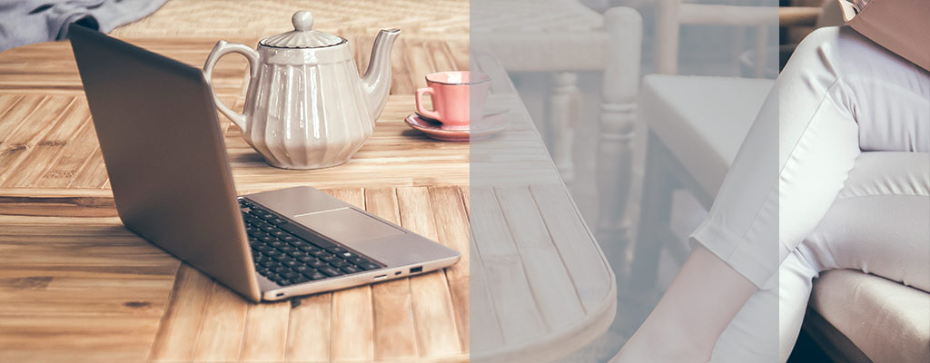 Diseñamos tu pagina web y tienda online