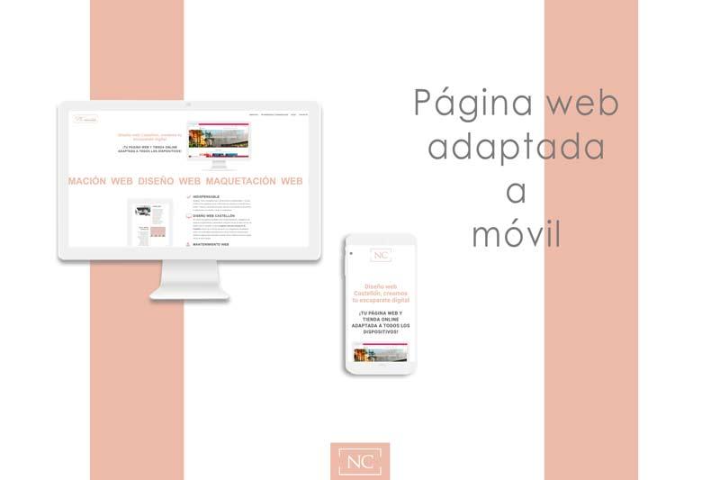 NC_BLOG_pagina_web_adaptada_al_movil