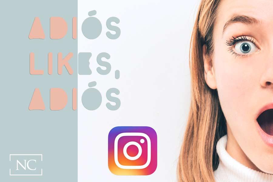 Cómo gestionar el Instagram de mi Empresa sin Likes- Agencia comunicacion Castellon