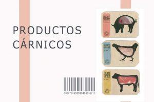 Diseño de Packaging Original para tus productos