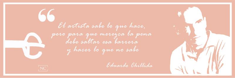 Eduardo_chillida_zara_estrategia_de_marketing_1