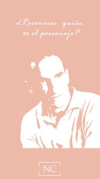 Eduardo_chillida_zara_estrategia_de_marketing_2