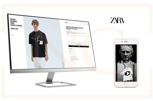 Eduardo_chillida_zara_estrategia_de_marketing_3