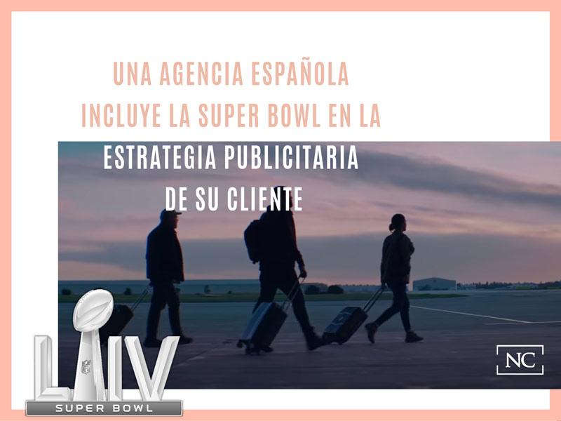 NC_Estrategia_publicitaria_Superbwl