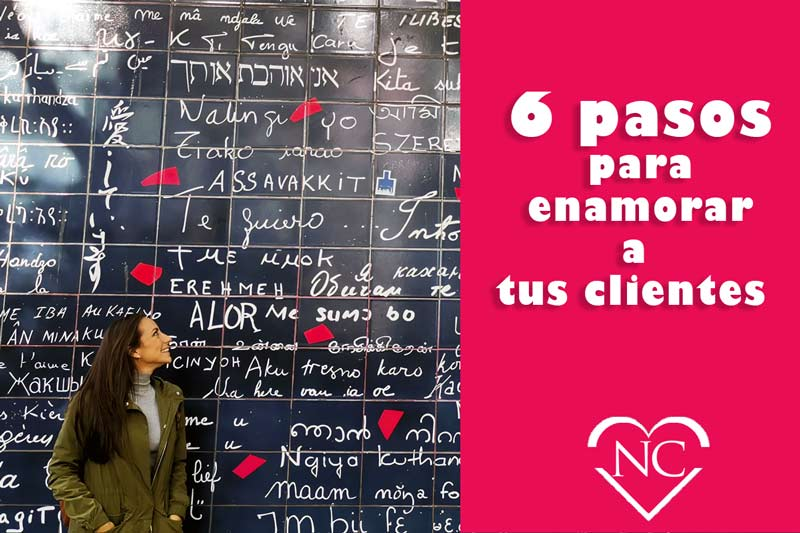 NC_campañas_de_publicidad_online_agencia_castellon