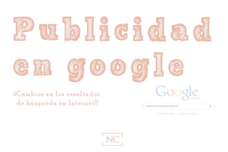 Resultados_de_Busqueda__en_Google_NC