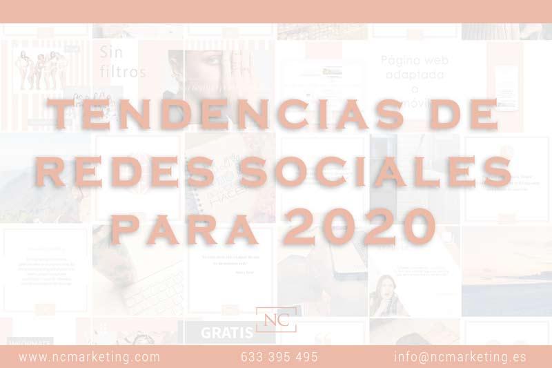 Tendencias_De_Redes_Sociales_NC
