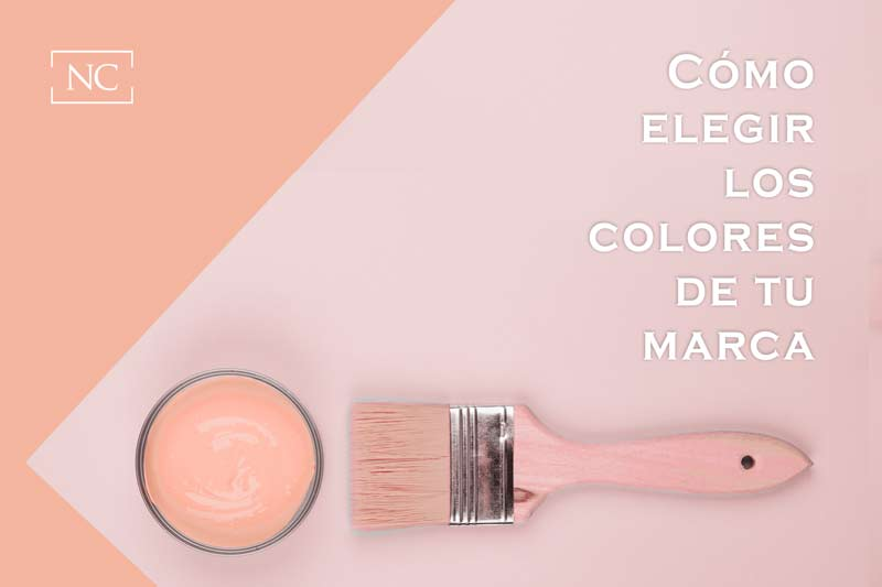Colores_corporativos_de_mi_marca_diseno