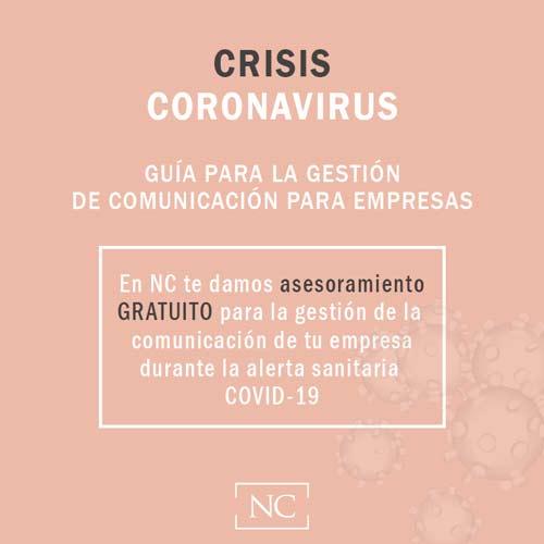 Crisis-_de_Comunicación_Guia_Empresas_coronavirus-