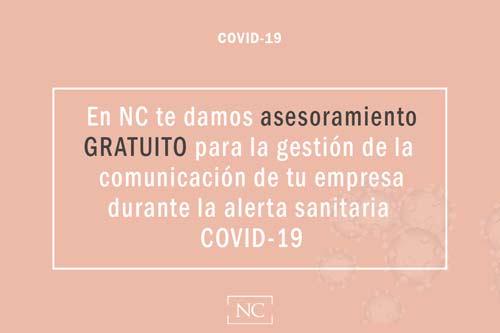 Crisis-_de_Comunicación_Guia_Empresas_coronavirus_Asesoramiento.