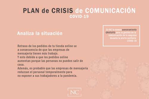 Crisis-_de_Comunicación_Guia_Empresas_coronavirus_Plan_de_crisis1