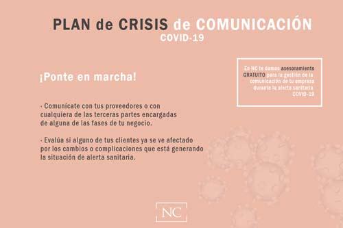 Crisis-_de_Comunicación_Guia_Empresas_coronavirus_Plan_de_crisis2