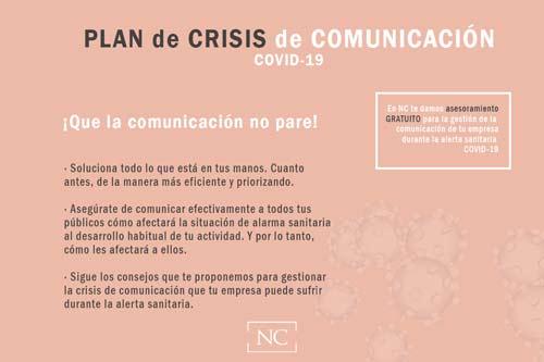 Crisis-_de_Comunicación_Guia_Empresas_coronavirus_Plan_de_crisis3