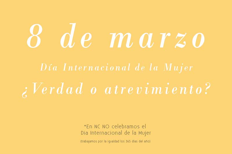 Marketing_y_Dia_Mujer_8_marzo_Womensday.