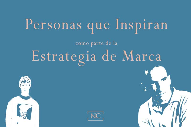 estrategia_de_marketing_personas_que_inspiran_zara_chillida