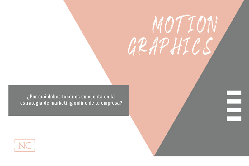 NC_Videos_Animacion_Grafica_motion_graphic_video_corporativo_animado