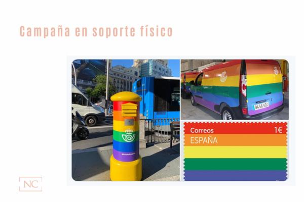 Como_hacer_una_Campana_de_Comunicacion_Viral_Correos_diseño_grafico_para_empresas