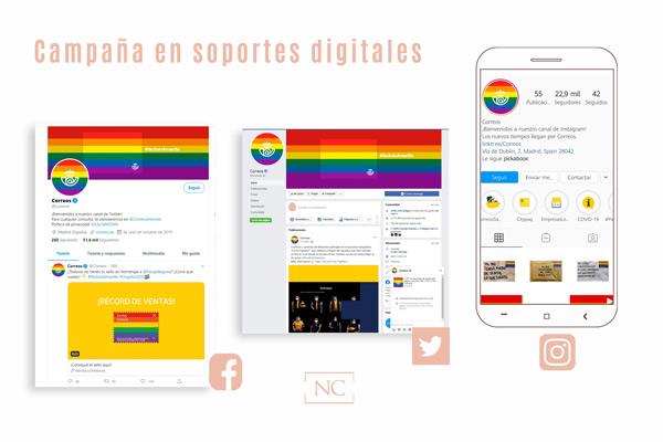 Como_hacer_una_Campana_de_Comunicacion_Viral_Correos_diseño_grafico_para_rrss