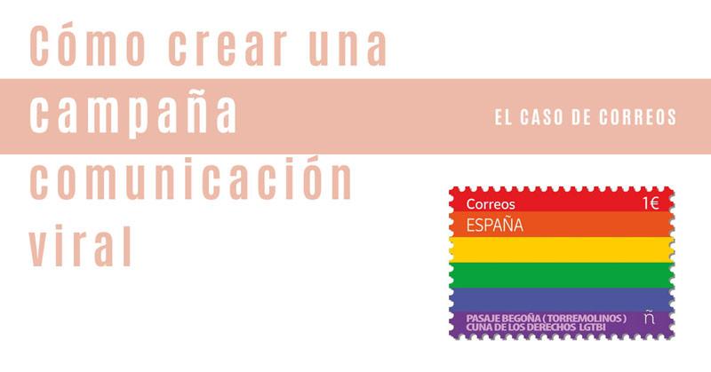 Hacer_Una_Campana_de_Comunicacion_Viral_Correos_LGTBI_marketing