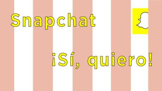NC_Snapchat_en_la_estrategia_marketing_digital