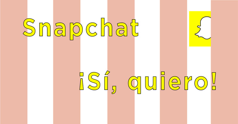 NC_Snapchat_en_la_estrategia_marketing_digital