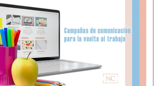 Campanas-de-comunicacion-para-la-vuelta-al-trabajo-marketing