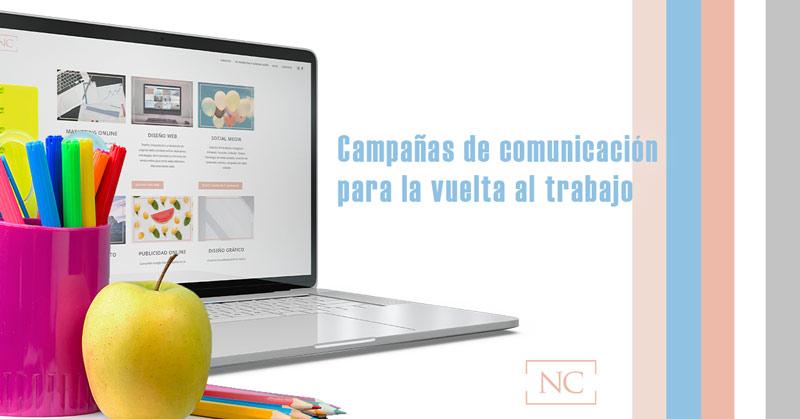 Campanas-de-comunicacion-para-la-vuelta-al-trabajo-marketing