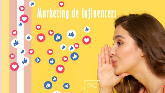 Marketing_de_Influencers_estrategia_agencia_castellon