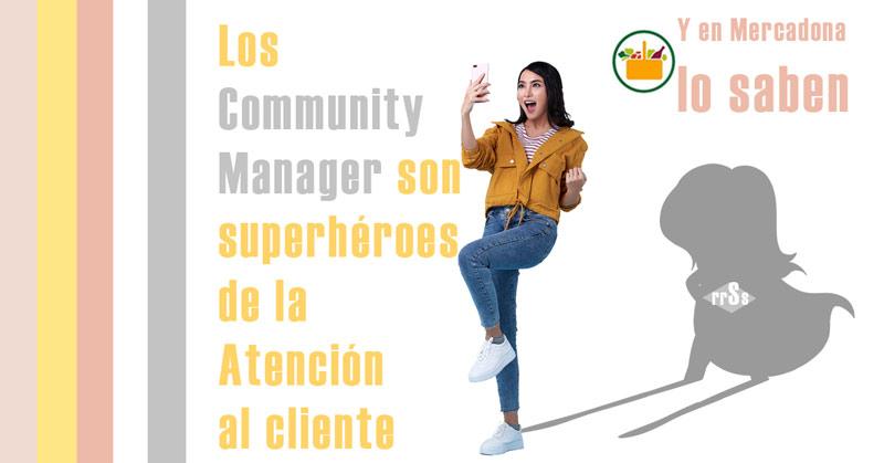 NC_Comunity_Manager_Clave_en_Atencion_al_Cliente