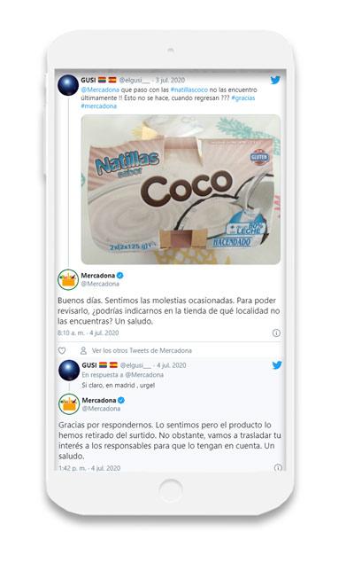 NC_Comunity_Manager_Clave_en_Atencion_al_Cliente_Mercadona_3