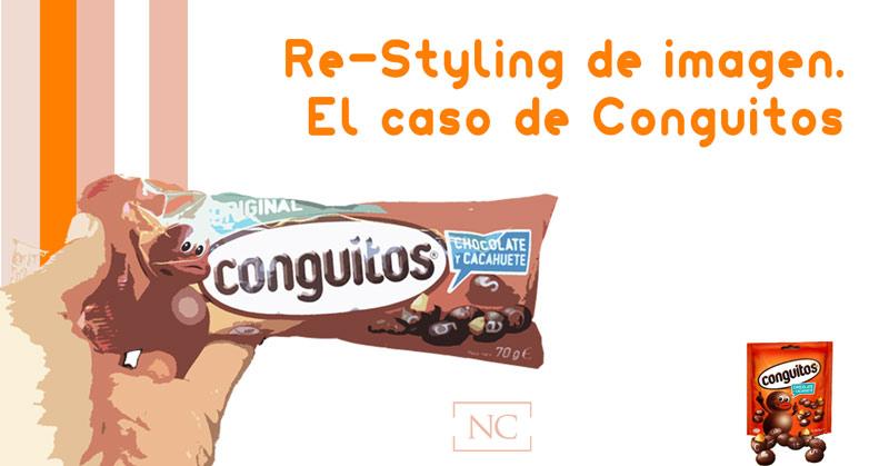 Rediseño_de_la_Identidad_Corporativa_-de_una_Marca_Conguitos
